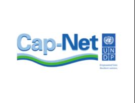 CapNet